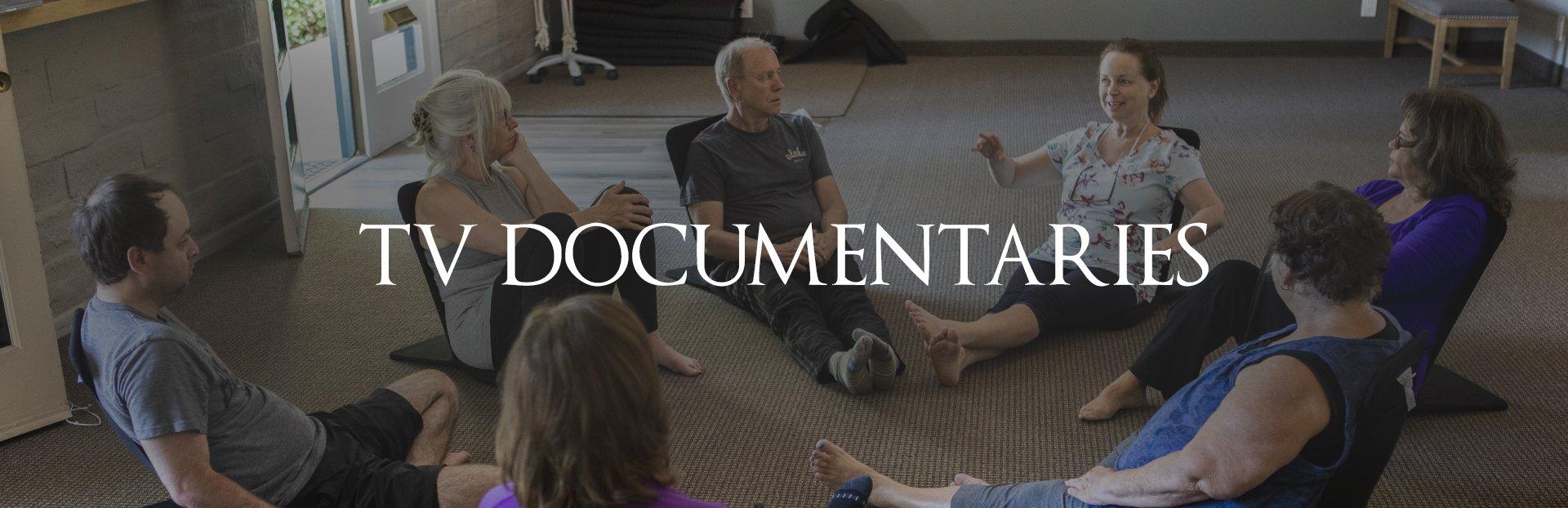 TV Documentaries
